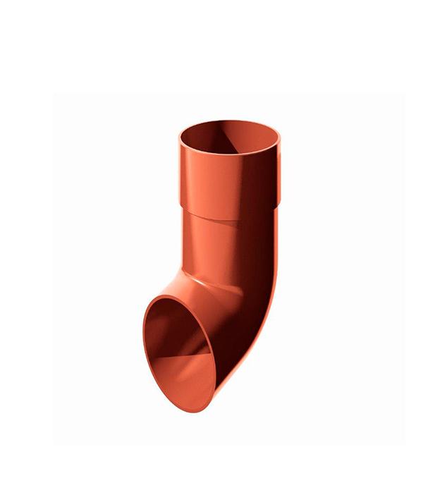 Слив трубы Технониколь красный подать объявления новые трубы