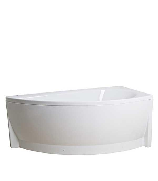 Панель передняя для ванны Piccolo 1500х750мм левая экран для ванны triton александрия 170