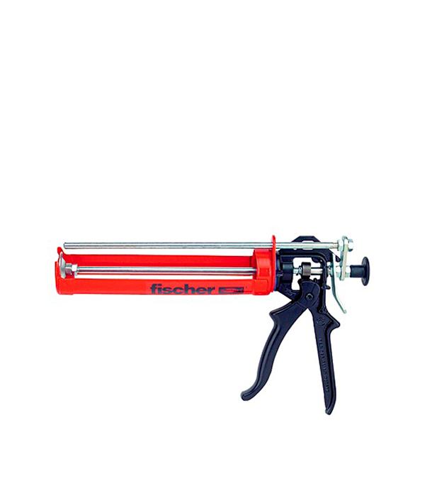 Пистолет выпресовочный FIS AM Fischer