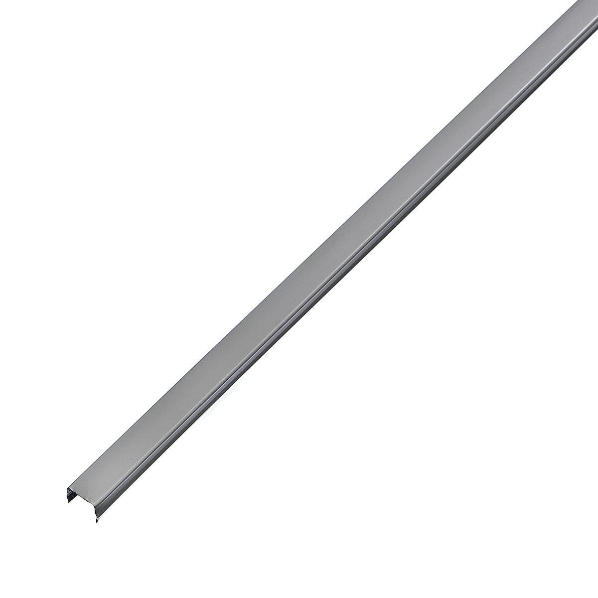 Раскладка для AN 85, 135А 4м белая матовая
