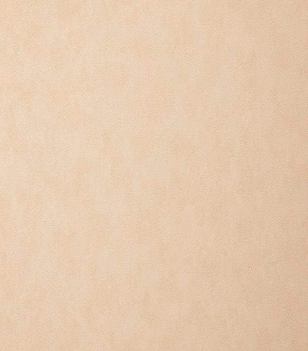 Обои виниловые на флизелиновой основе 1,06*10,05 MaxWall 159031-13 обои виниловые флизелиновые erismann sonata 4383 4