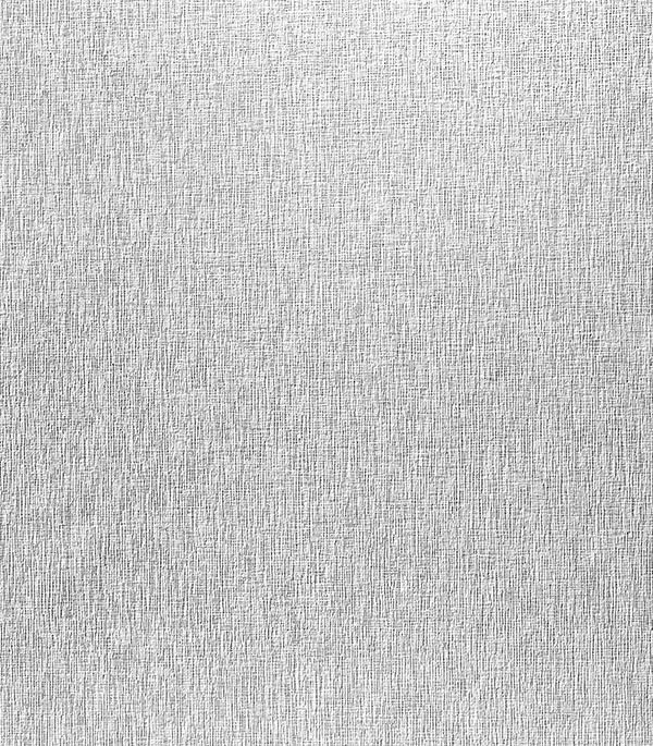 Обои под окраску флизелиновые фактурные  VernissAGe 25х1,06 м 16374-60 обои под окраску флизелиновые фактурные elysium 25х1 06 м е55825