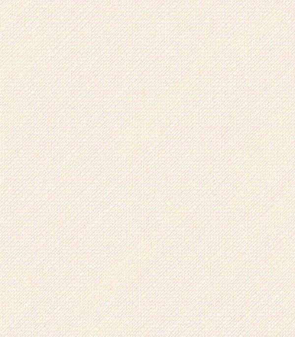 Виниловые обои на флизелиновой основе Erismann Шантель 2465-5 1.06х10.05 м цены