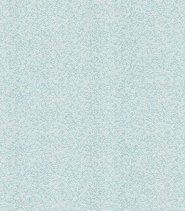 Обои бумажные дуплекс Рама  0,53х10,05 м 01 рулон