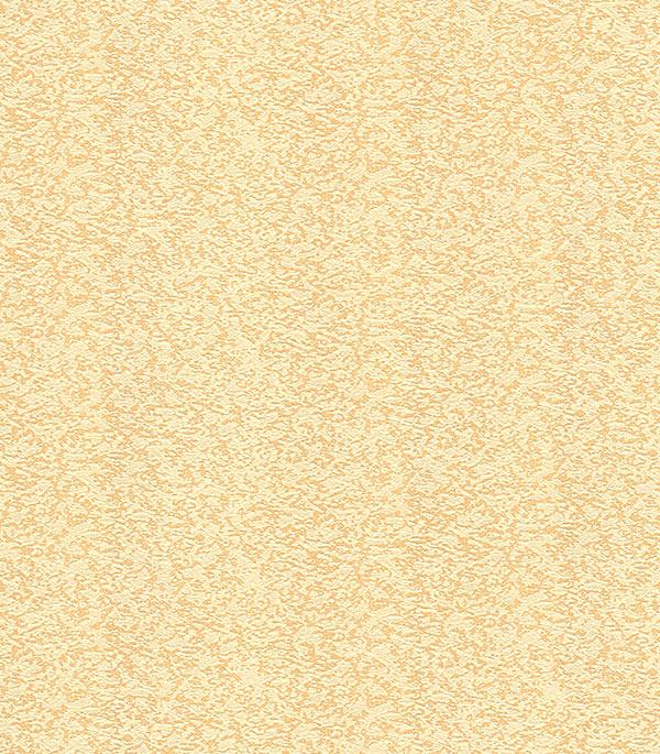Обои бумажные дуплекс Рама  0,53х10,05 м 05 рулон