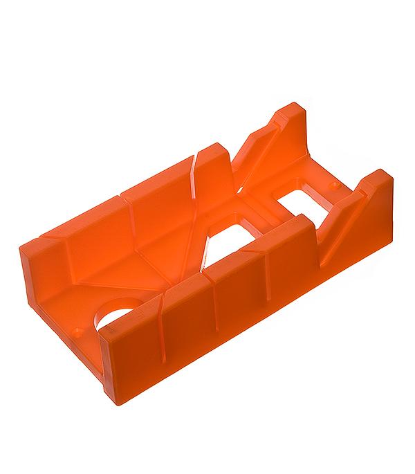 Стусло 300х140х70 мм пластиковое