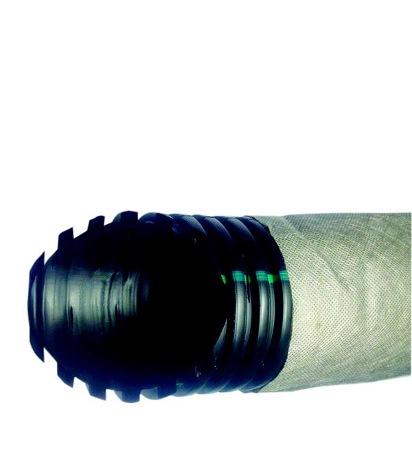 Труба дренажная двустенная ДГДТ(ДСГТ)-ПНД d110 в фильтре солярий бу украина 2000 долларов