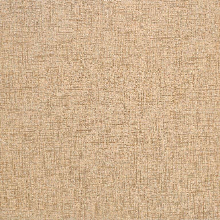 Плитка напольная 300х300х7 мм Текстиль бежевый (15 шт=1,35 кв.м)