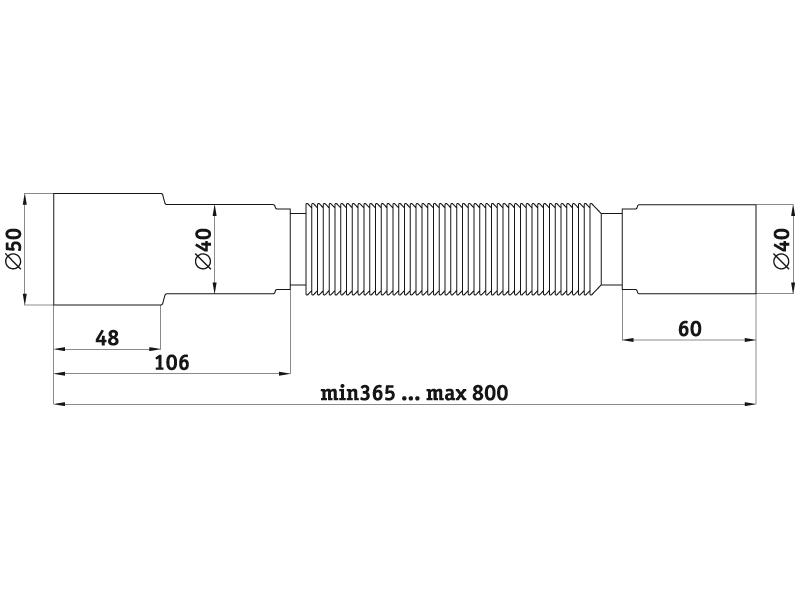 Прожектор cветодиодный  10 Вт,  6500K (холодный свет), серый