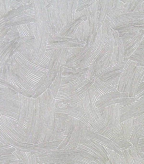 Обои виниловые на флизелиновой основе 1,06х10м IPA Штрихи арт.4107-71