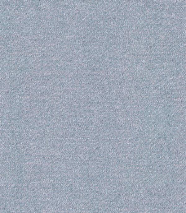 Обои виниловые на флизелиновой основе 0,53х10 м GRAND DECO Exposed Warehouse EW-1302