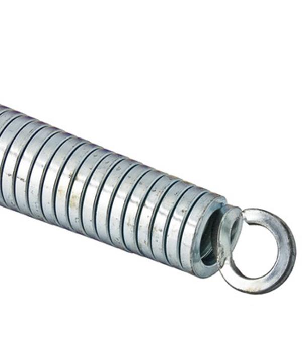 Пружина (кондуктор) внутренняя для изгиба металлопластиковых труб 16 мм Valtec