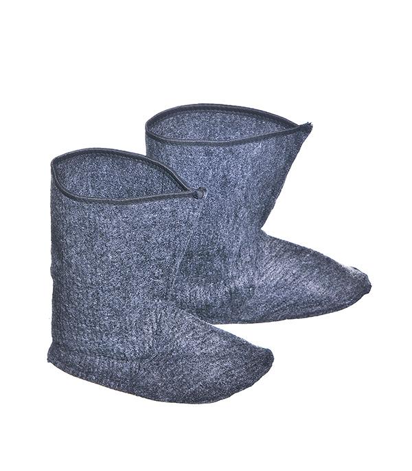 Чулки утепленные размер 45 чулки pierre cardin чулки