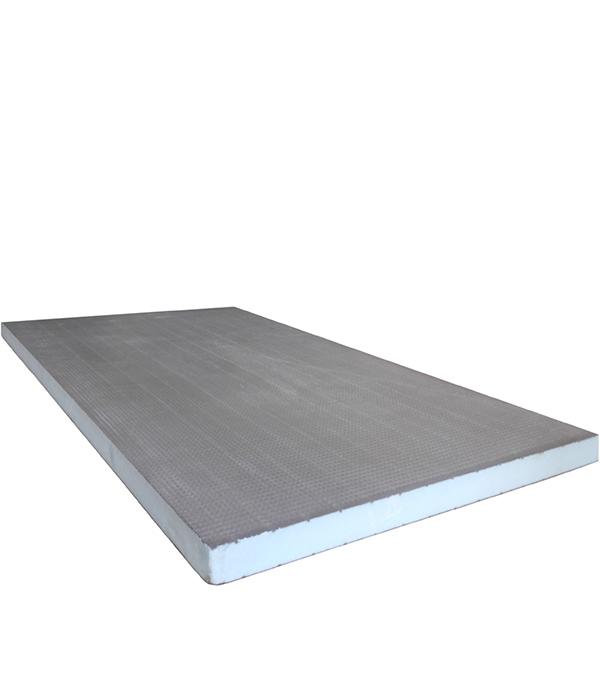 Плита теплоизоляционная Теплофом  1200х600х10 мм