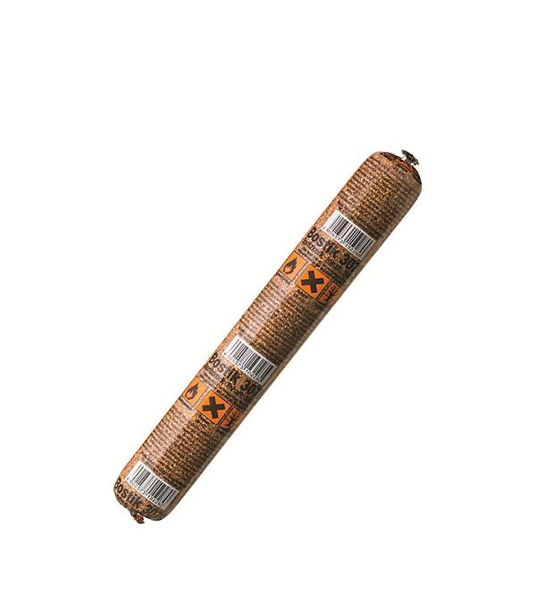 Герметик Жидкая пробка Bostik 3070 500 мл  цена и фото