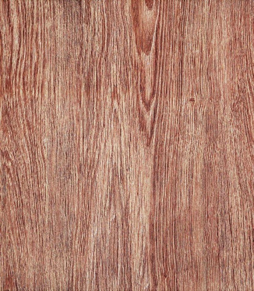 ъъКерамогранит 450х450х8 мм Оксфорд коричневый  (8шт=1,62 кв.м)/Шахты