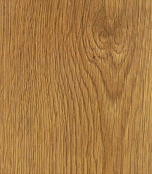 Ламинат Floorwood Profile 33 класс Дуб Женева с фаской 2.13 кв.м 8 мм ламинат classen loft cerama санторини 33 класс