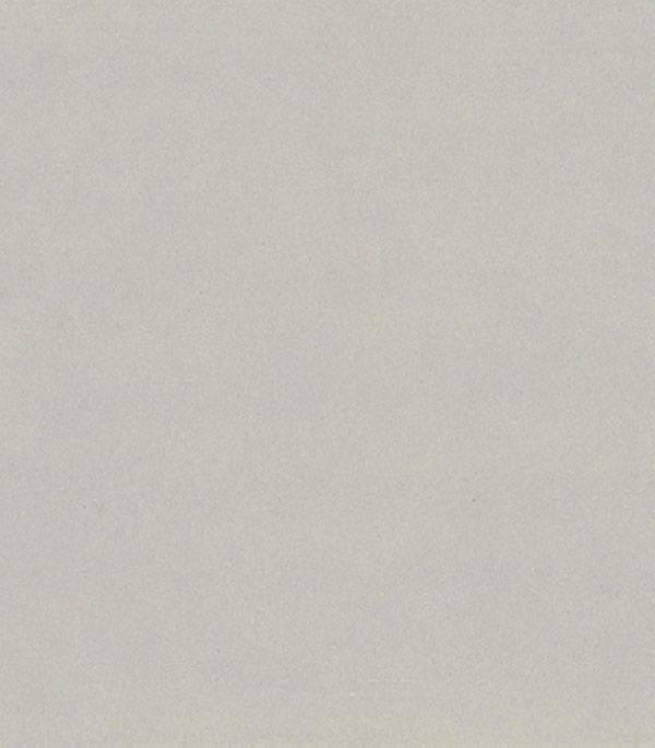Керамогранит 600х600х10 мм Loft LF 01 светло-серый/Estima (4шт=1,44 кв.м.)