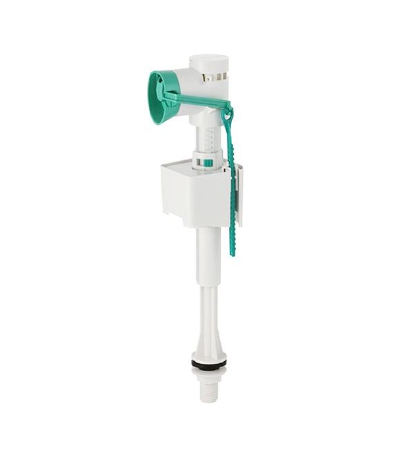 Впускной клапан для унитаза Geberit 136.732 1/2