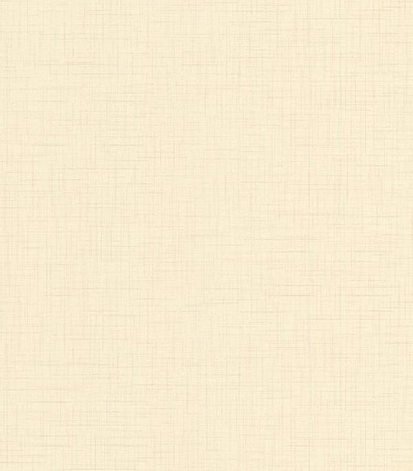 Обои виниловые на флизелиновой основе 1,06х10,05 Home Color  арт.Х710-22