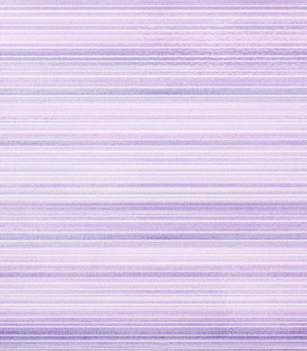 Плитка облицовочная 200x440х8,5 мм Миракл темно-фиолетовый (12шт=1,05 кв.м)