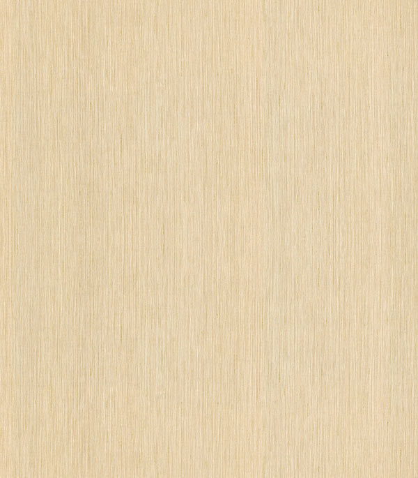 Обоивиниловые на флизелиновой основе 1,06х10,05м Erismann Victoria арт. 3434-7 виниловые обои erismann victoria 3519 5
