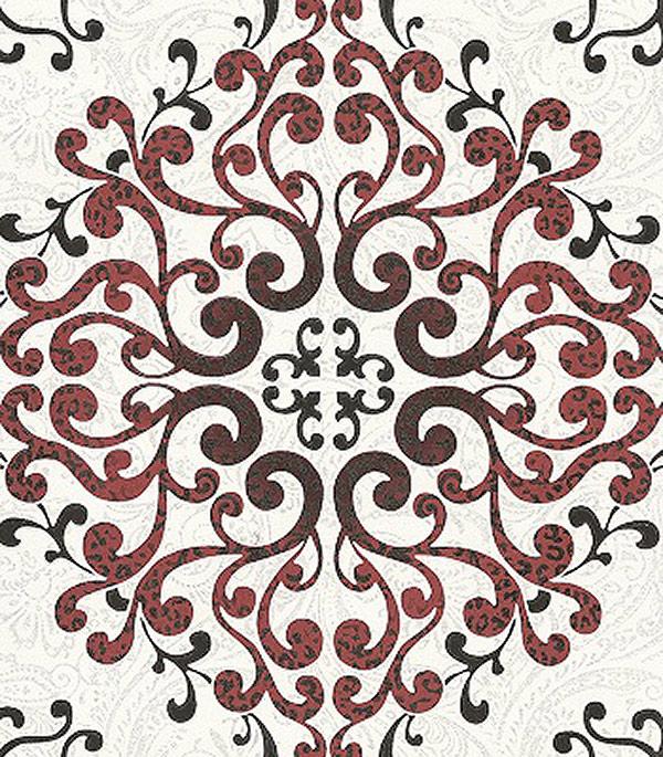 Обои  виниловые на флизелиновой основе   1,06х10 м Erismann  Vivaldi арт. 4343-4 обои виниловые флизелиновые erismann charm 3504 5