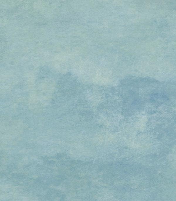 Плитка напольная Триумф Люкс 400х400х9мм (10 шт=1,6 кв.м) плитка вкз лаура зеленая в спб