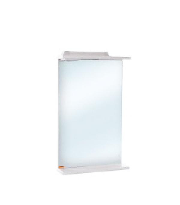 Зеркало Манго 395 мм