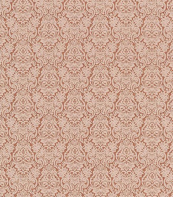 Обои виниловые на флизелиновой основе 1,06х10,05 Палитра  арт.3326-25