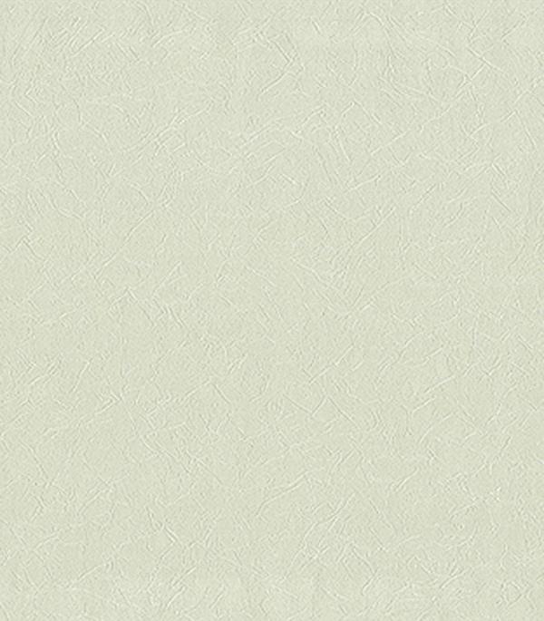 Обои  виниловые на флизелиновой основе 1,06x10  м   Victoria Stenova Millenium  арт.988433