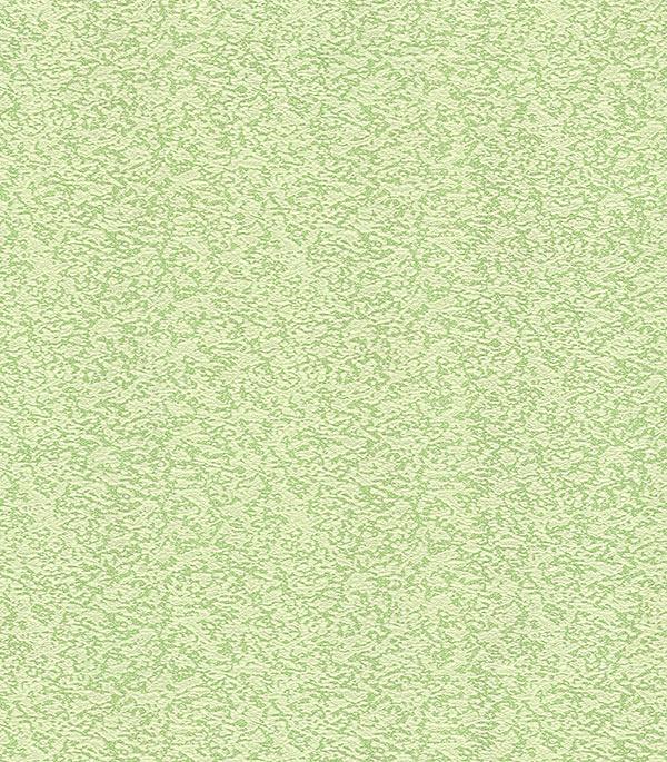 Обои бумажные дуплекс Рама  0,53х10,05 м 04 рулон
