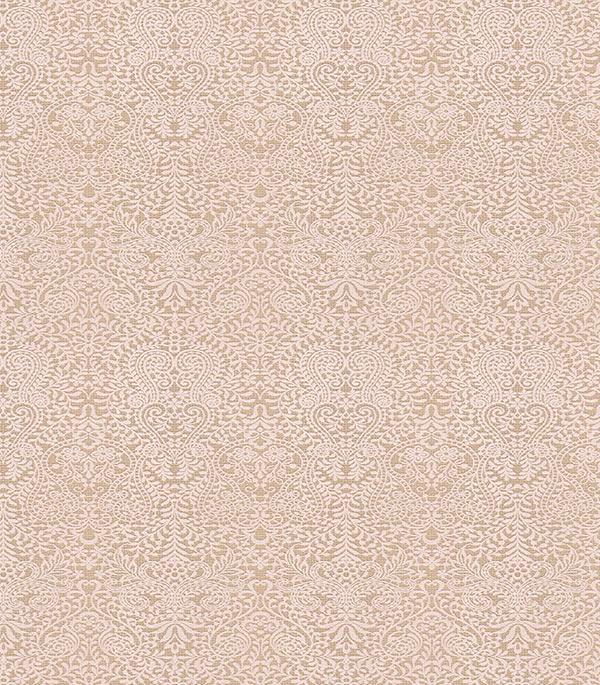 Обои  виниловые на флизелиновой основе   1,06х10 м Erismann  Glory арт.2929-4