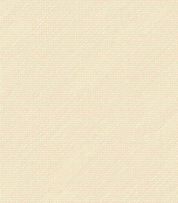 Обои виниловые на флизелиновой основе 1,06х10,05 Эрисманн  Шантель арт.2465-7