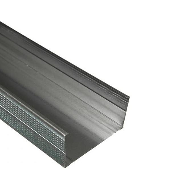 ПС 100х50 3 м  Expert 0,60 мм