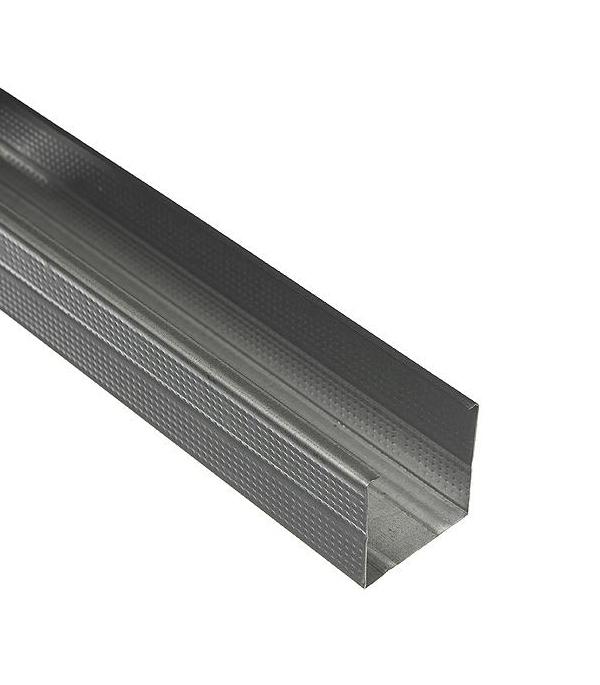 ПС 50х50 3 м  Expert 0,60 мм