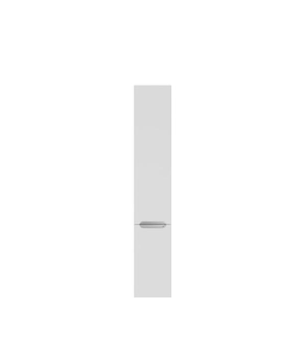 Шкаф-колонна 320 мм Am.Pm Spirit, подвесной
