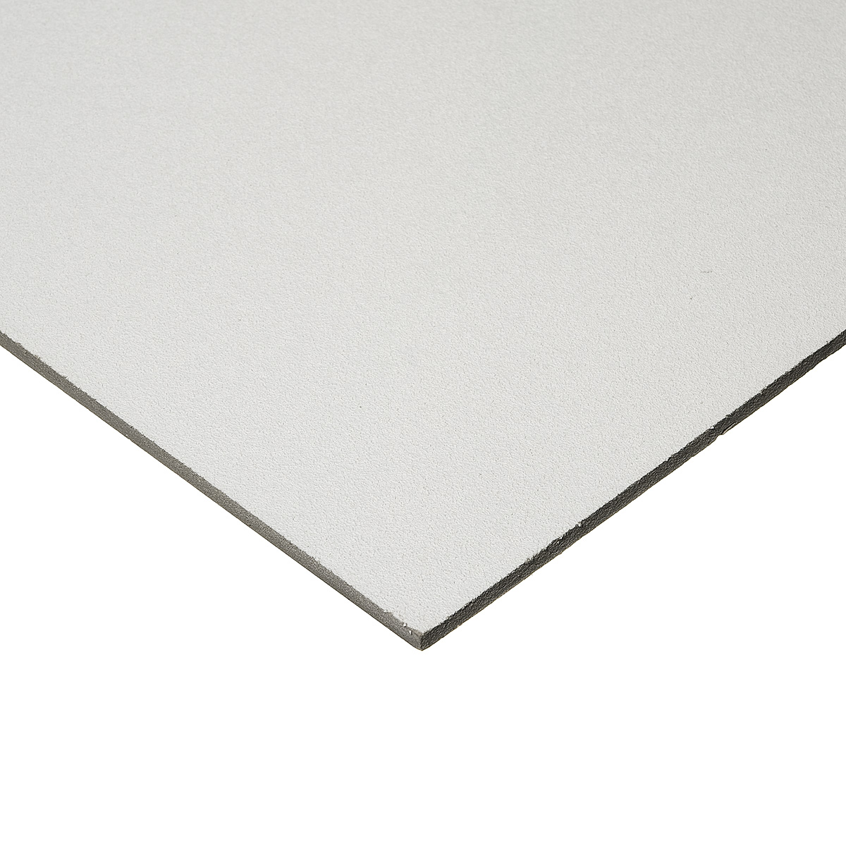 Плита к подвесному потолку  Оазис (кромка Board) 600х600х12 мм