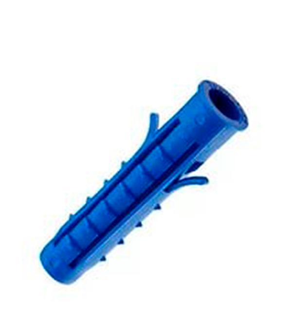 Дюбель  8x60 (250 шт.) полипропилен Тех-Креп гвоздь тех креп 104920