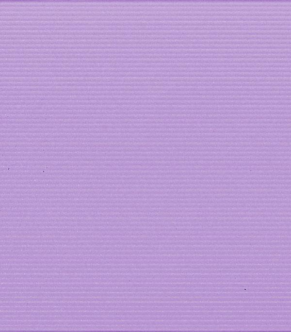 """Плитка облицовочная 500х200х9,5 мм Ирис 1Т сиреневый (13 шт=1,3 кв.м) от Строительный Торговый Дом """"Петрович"""""""