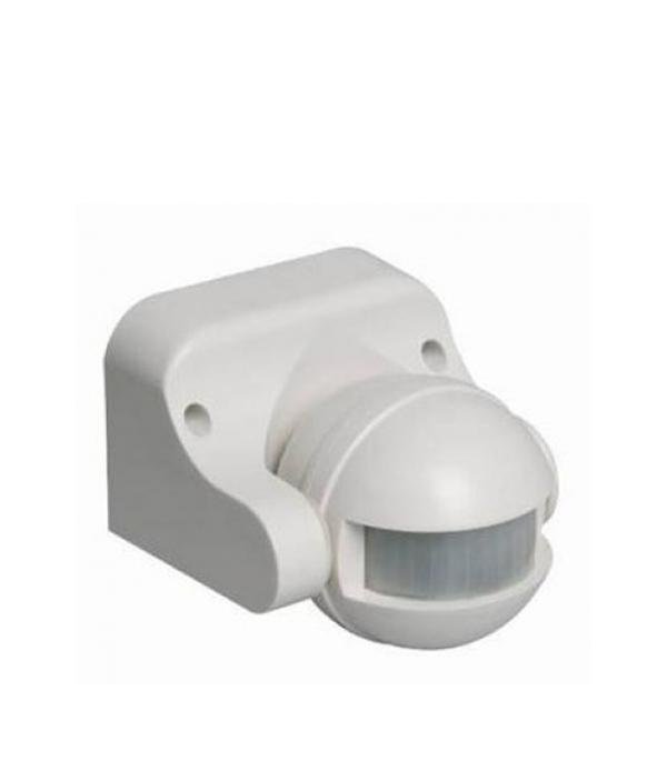 Датчик движения IEK ДД 009 датчик детонации технические характеристики
