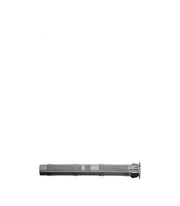 Инъекционная анкерная гильза FIS HK 20х85 В мм (8 шт) Fischer