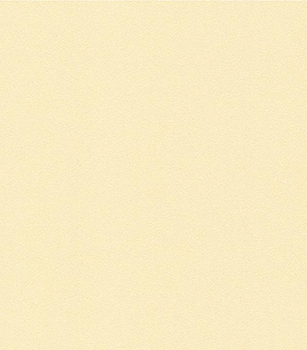 Виниловые обои на флизелиновой основе Erismann Miranda 4055-15 1.06х10 м erismann miranda 4061 2