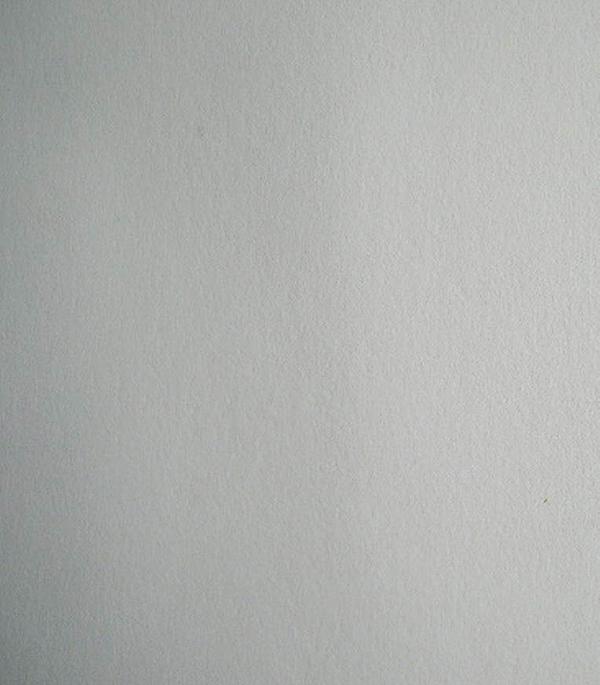 все цены на Обои под покраску флизелиновые гладкие Марбург 150 гр/м2 9769 1.06х25 м