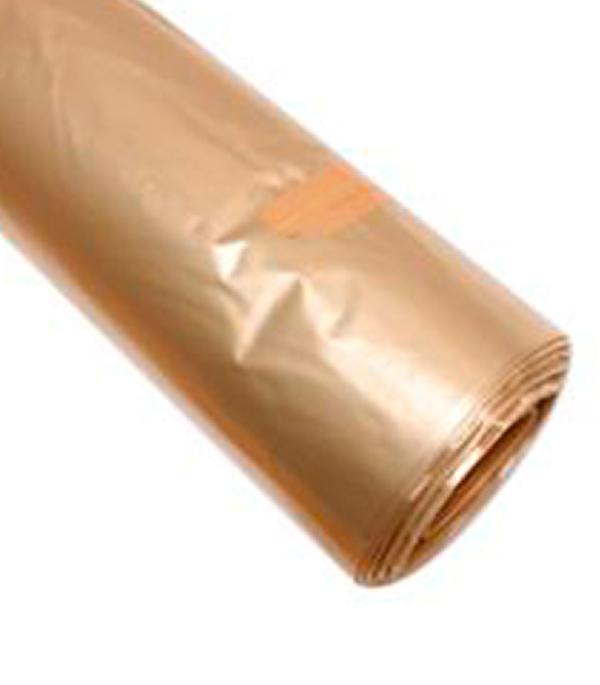 Пленка техническая полиэтиленовая (рукав-1,5м)  80мк Эконом пленка для тонировки 80 кемерово