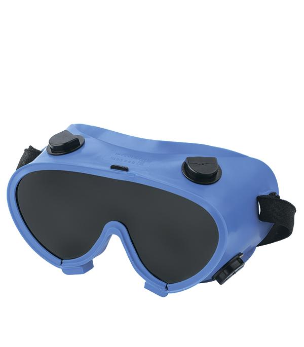 Очкигазосварщиказакрытые 3m ветрозащитные пыленепроницаемые защитные очки защиты от излучения для водителя автомобиля мотора