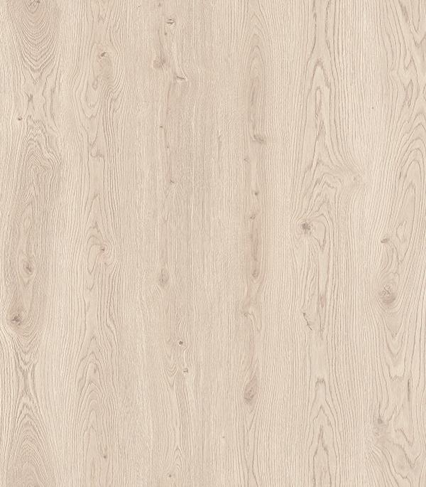 Ламинат C&Go Дуб перламутровый серый 33 класс 1,311 кв.м. 12 мм