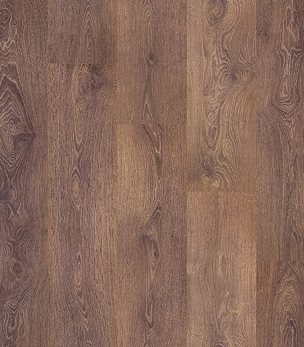 Ламинат 33 кл Kronospan Floordreams Дуб Шейр 1,48 м.кв. 12 мм
