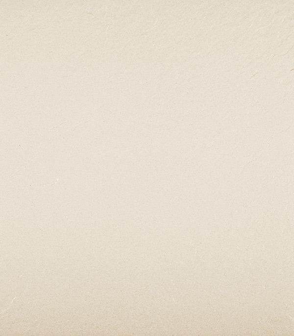 Керамогранит 600х600х10,5 мм CF100 аворио моноколор SR/Керамика Будущего (4 шт=1,44 кв.м)
