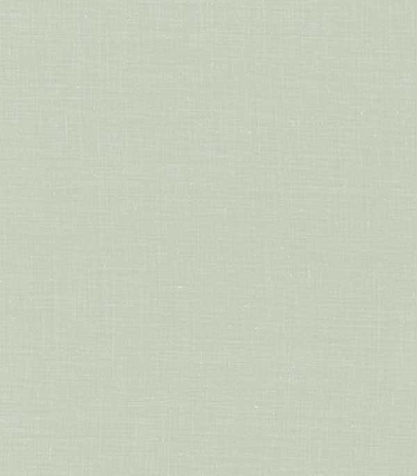 Плитка облицовочная 300х600х9 мм Норфолк зеленый (7 шт = 1,26 кв.м)